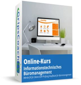 bueromanagement-informationstechnisch