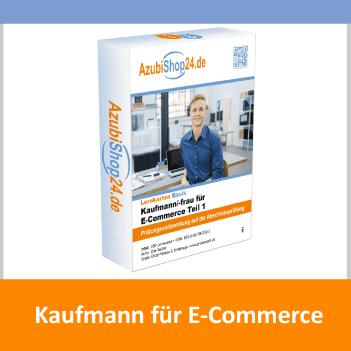 Lernkarten E-Commerce
