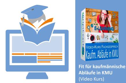 Personalwirtschaft Video Kurs
