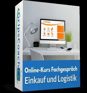 einkauf-und-logistik-bueromanagement