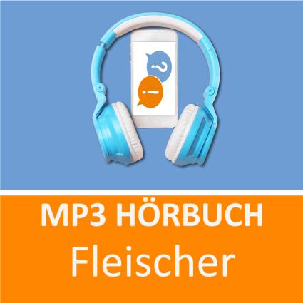 Fleischer Hörbuch