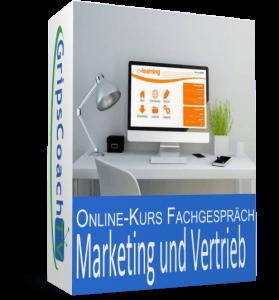 marketing-vertrieb-onlinekurs-bestellen