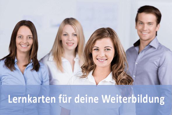 media/image/betriebswirt-hwo-lernkarten.png