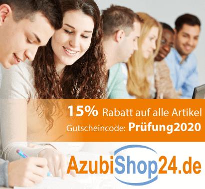 pruefung-2020