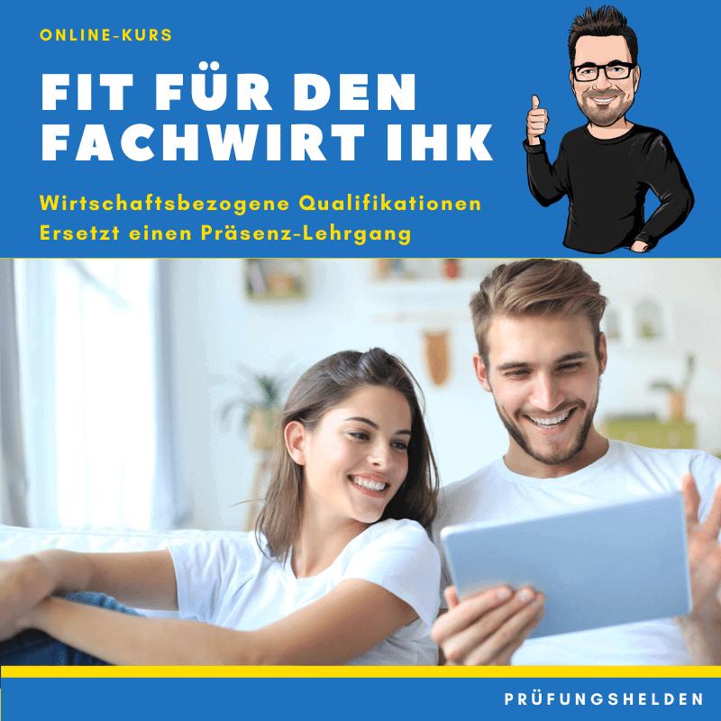fit-fuer-den-fachwirt-ihk